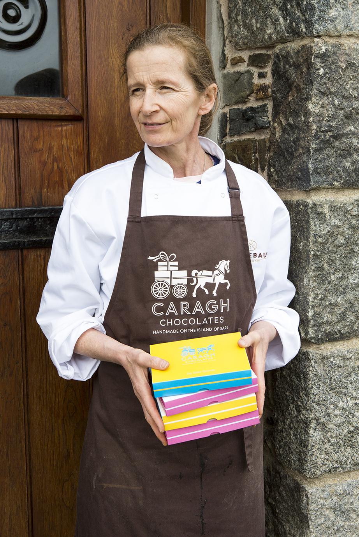 Caragh's Chocolates_55.jpg