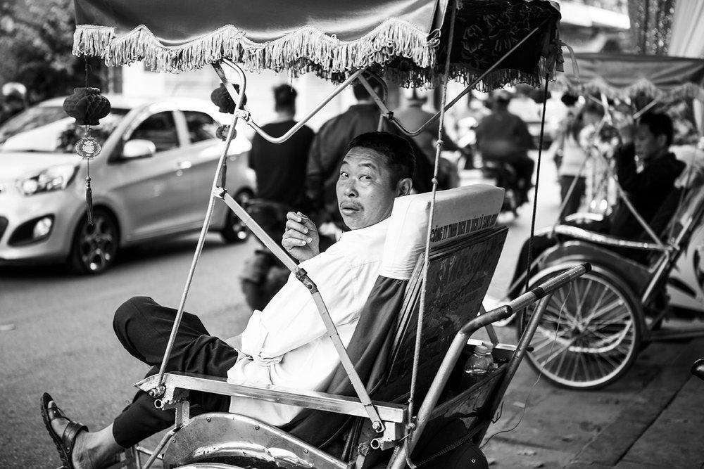 Hanoi_5.jpg