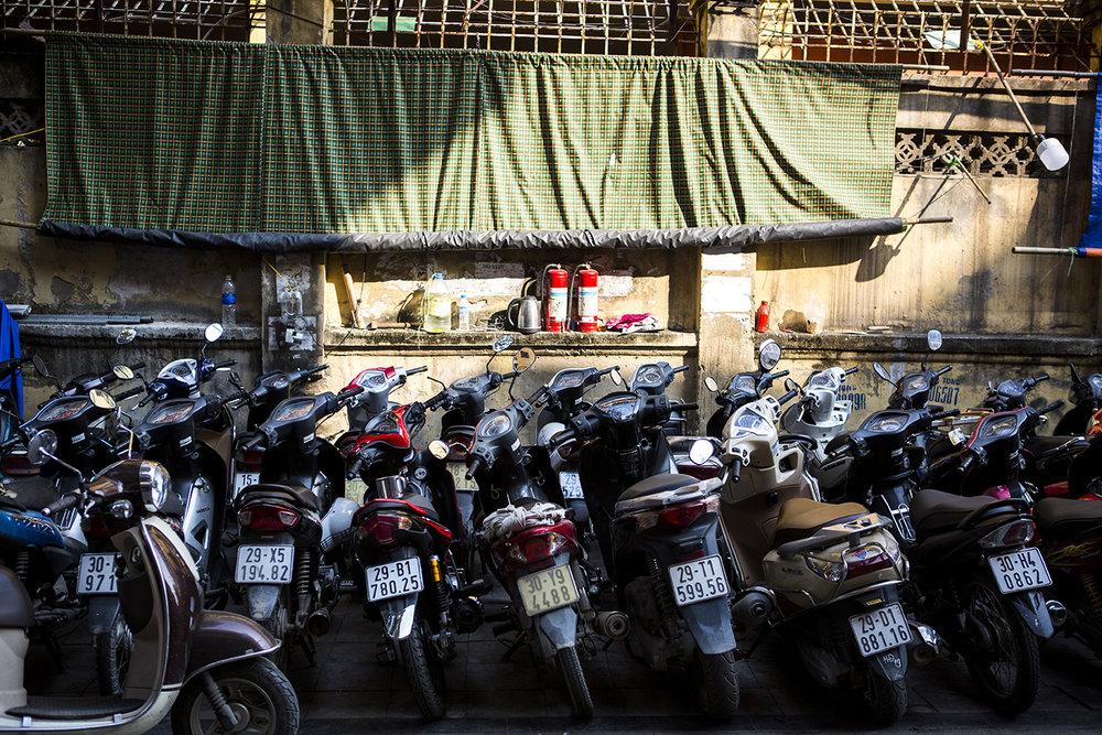 Hanoi_27.jpg