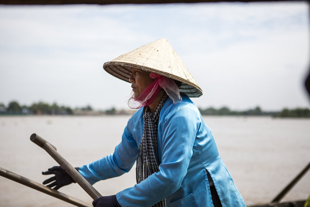 Mekong_38.jpg