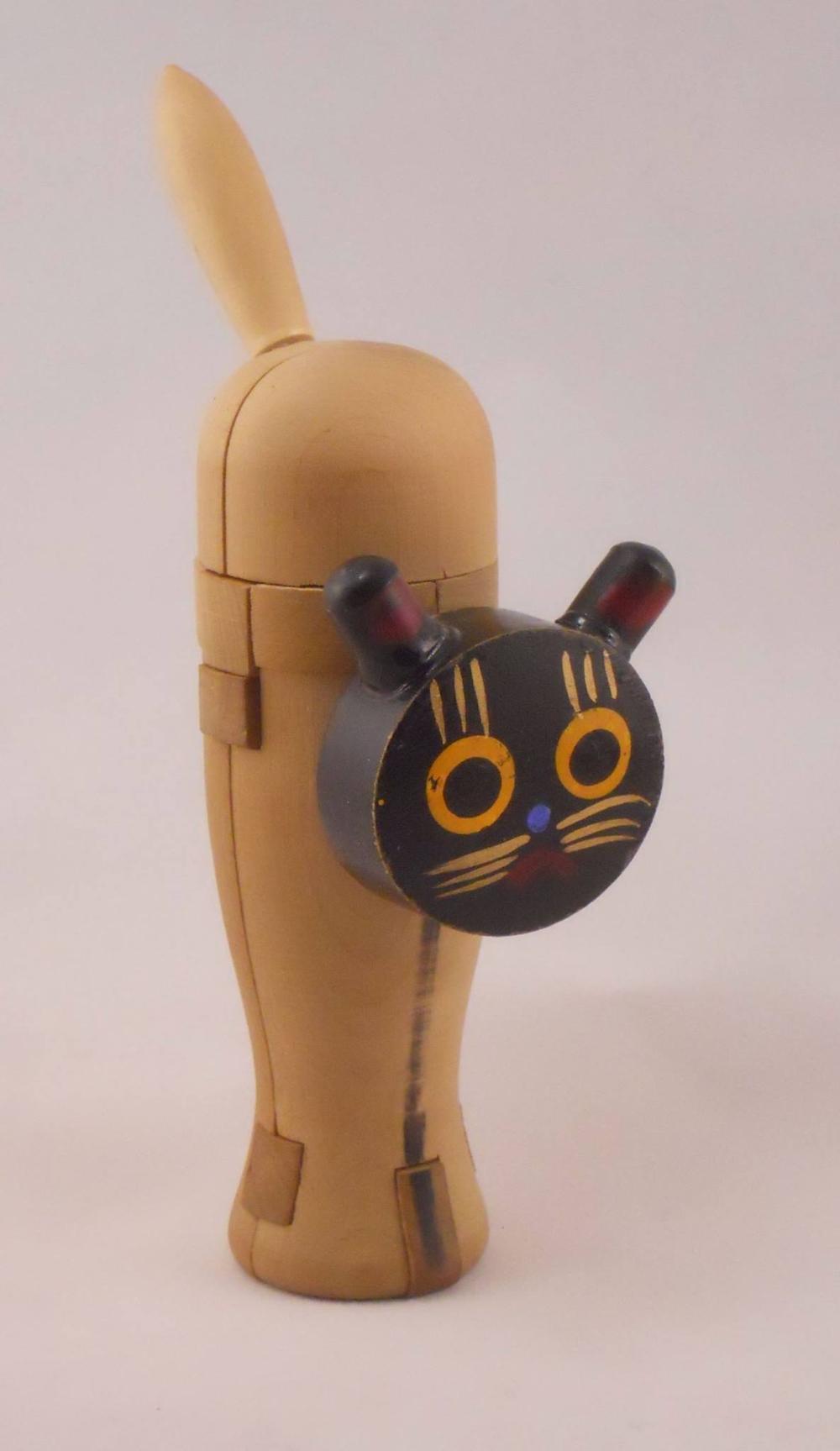 sadcat-original.jpg