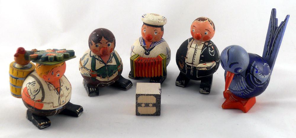 old german figures.jpg
