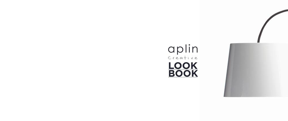 Look Book 2013050613.jpg