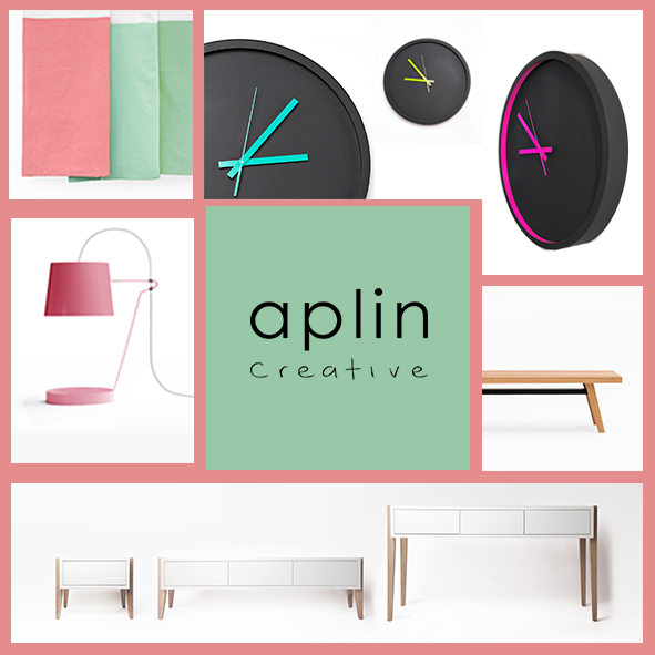 http://www.dontkillmyvibe.net/aplin-design-studio-sydney/