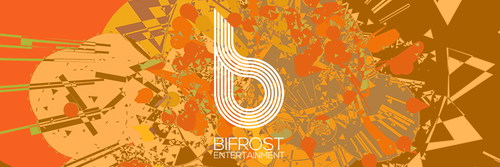 Bifrost Entertainment  is an independent games developer and publisher based in Oslo, Norway. Bifrost produces niche games for a broad audience on mobile, console and PC. Spearheaded by Kalli Karlsson & Erlend Grefsrud, Bifrost Entertainment aims to provide players with unique and distinct interactive experiences.