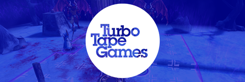 Turbo Tape Games  creates learning experiences for museums, academia and science, balancing on the edge between new technology, proven methods of knowledge transfer and engaging experiences.