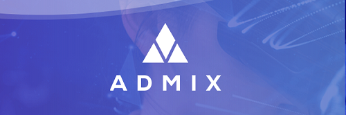 Admix is a leading ad and tech company providing a platform for native advertising within VR and AR environments.
