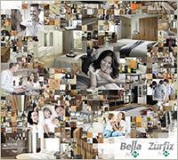 Bedroom CollectionBrochure