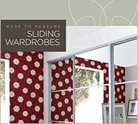 Sliding Wardrobes Brochure