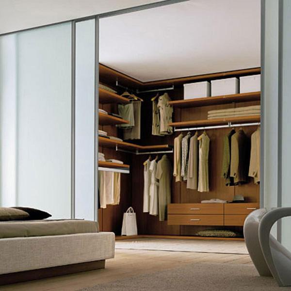 walk-in-wardrobes.jpeg