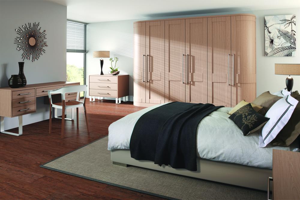 Swiss Pear Shaker Bedroom.jpg