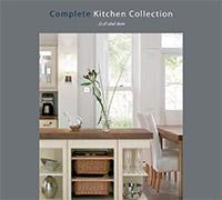 Complete Kitchen Brochure