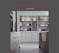 Cucina Colore Kitchen Brochure