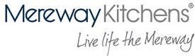 Mereway Logo