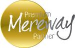 Premium-Partner Logo