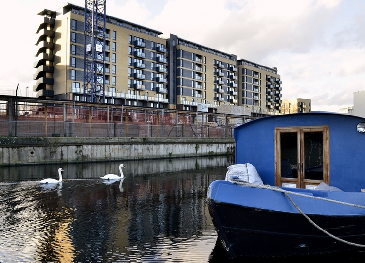 Suttons Wharf.jpg