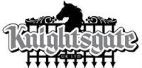 knightsgate.jpg