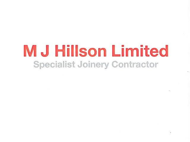 MJ Hillson.jpg