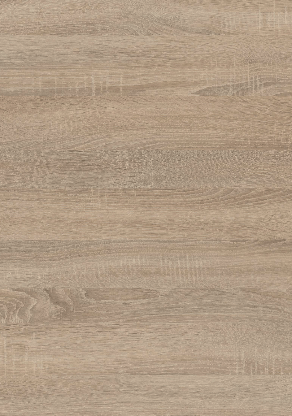 Bardolino Grey Oak