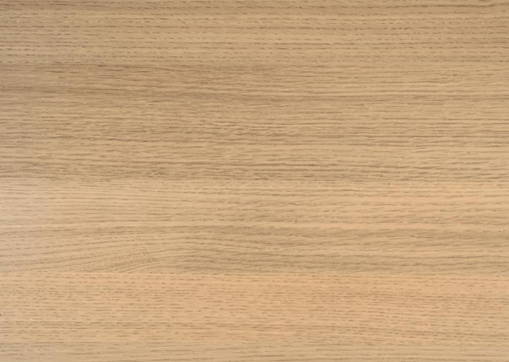 Sanded Oak