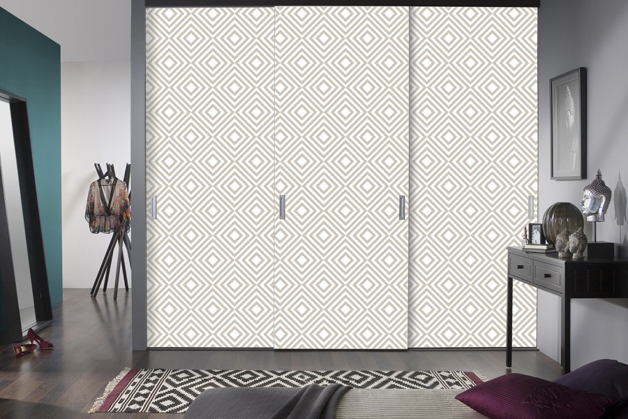 Noteborn Wardrobe Systems