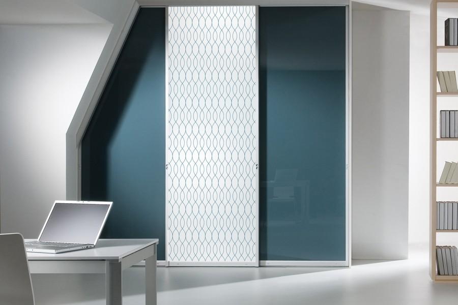 art-graphics-door-panels-9.jpg