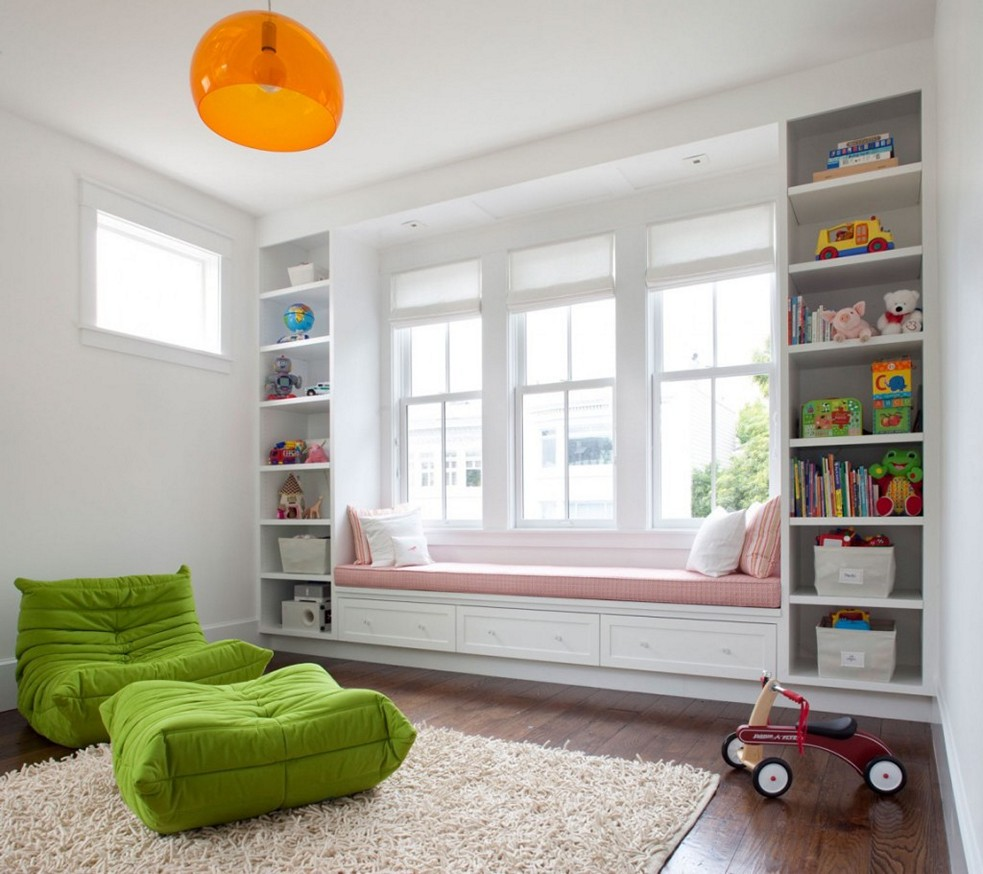 window storage