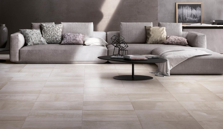 Porcelain tile on concrete floor images tile flooring design ideas floor tile orlando choice image tile flooring design ideas to choose the right flooring for your doublecrazyfo Image collections