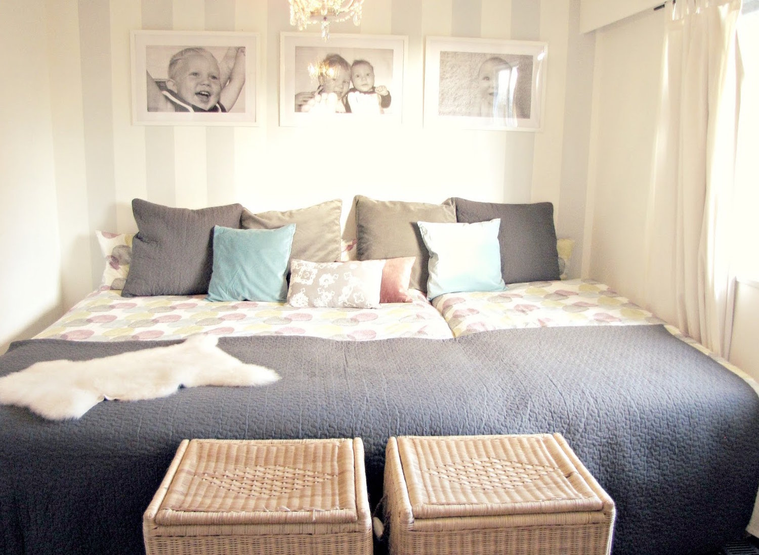 furniture for your bedroom. Furniture For Your Bedroom F