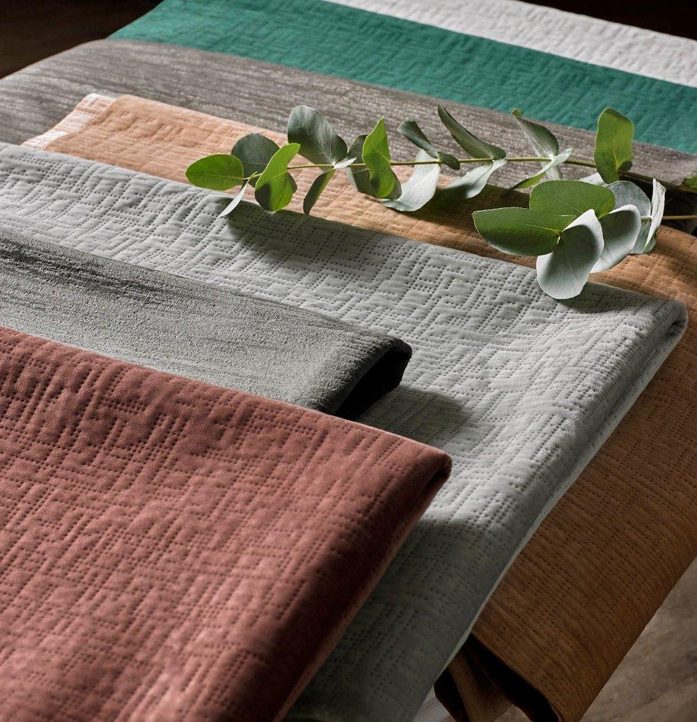 japandi fabric.jpg