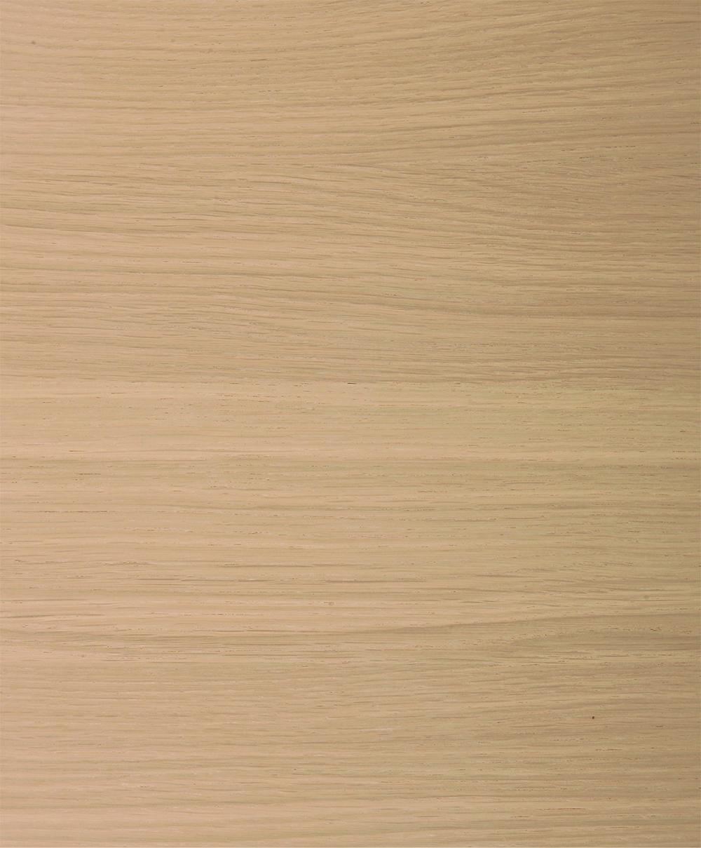 bleached oak stained veneer_CMYK.jpg