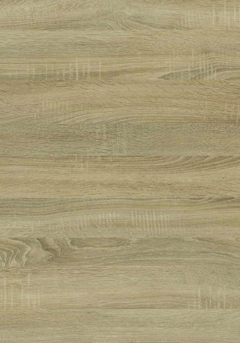 BARDOLINO grey oak.jpg