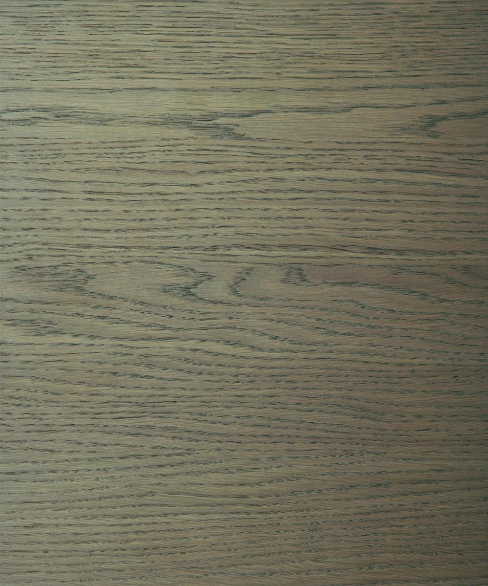 washed oak stained veneer_CMYK.jpg