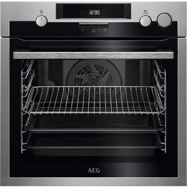 https://www.aeg.co.uk/taste/discover/explore-steam-oven/