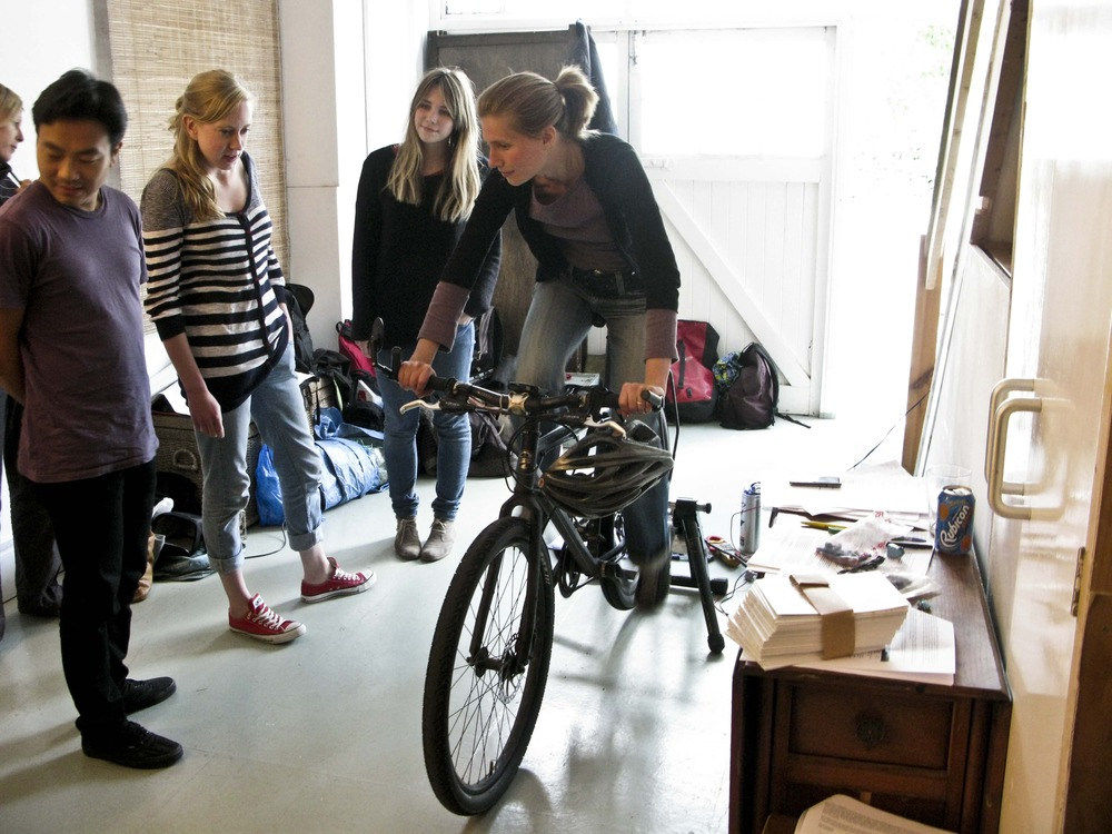 Bike-Power-Workshop-EditIMG_0379.jpg