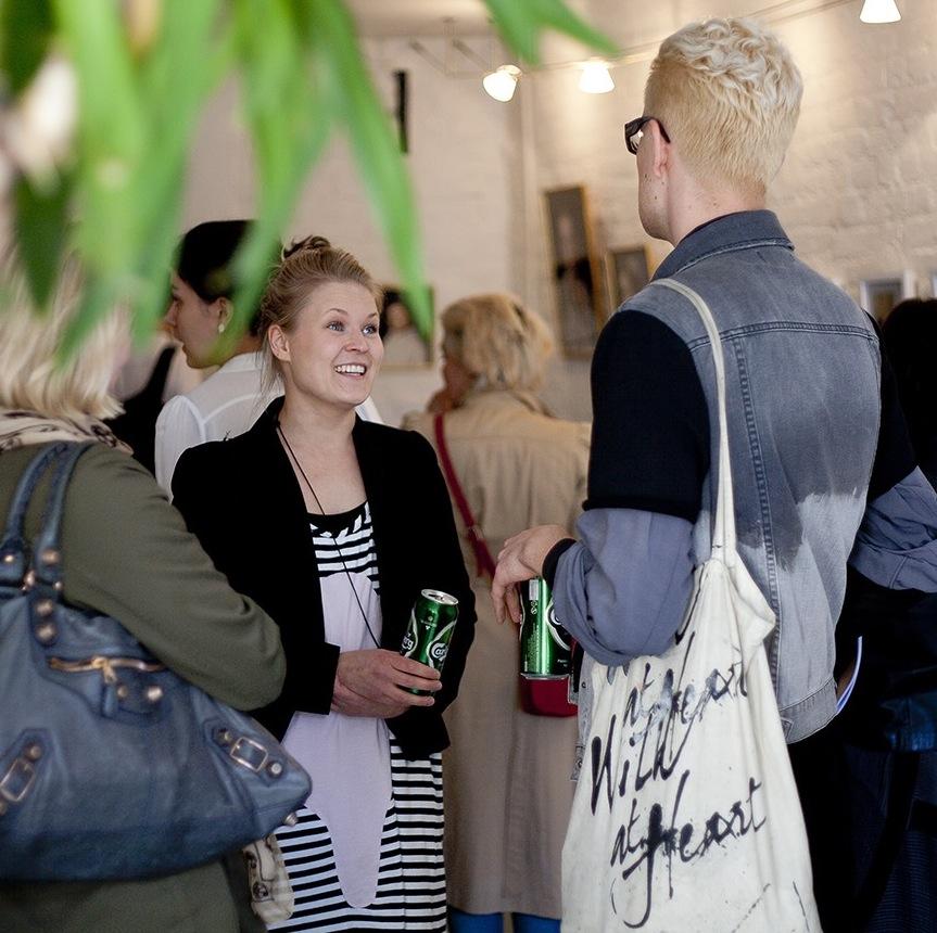venue_event hire_space hire_studio hire_hire_london_north london