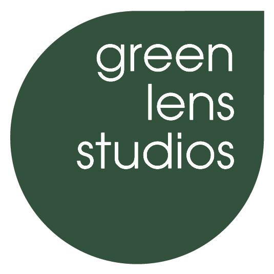 GLS_Logo_1.png