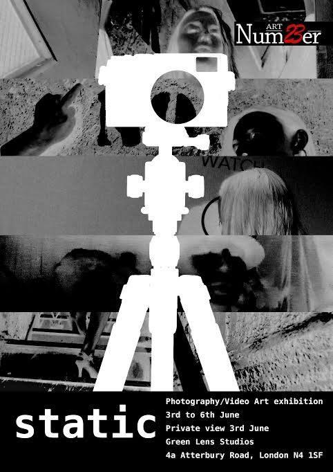 static_poster.jpg