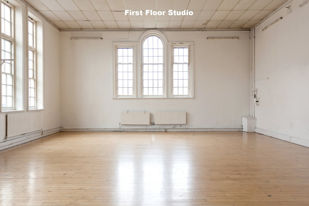 Firsy floor studios.jpg
