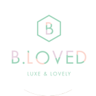 Feature-B.LOVED icon-small.png
