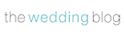 Feature-theweddingblogbe - 140x.png