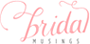 Feature-BridalMusings icon - 110x.png