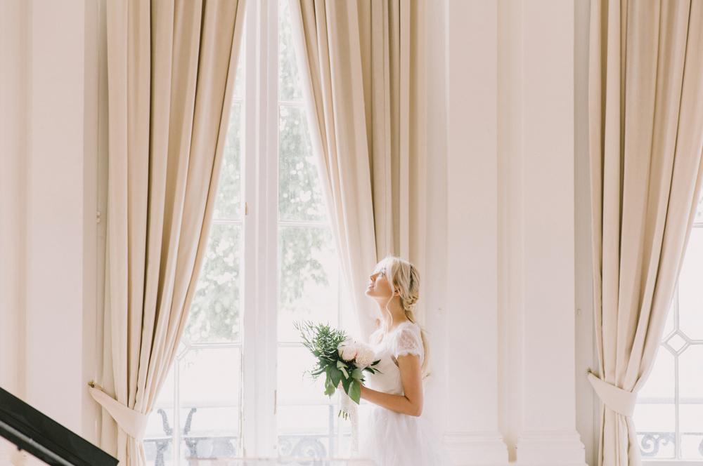 destination wedding photographer netherlands