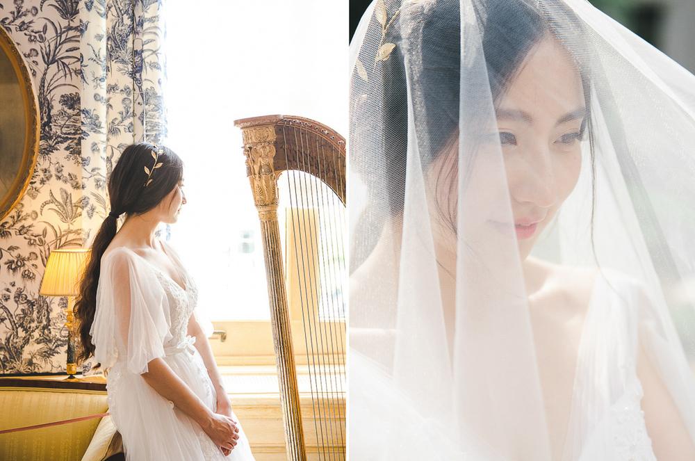 fijnaart-bruidfotografie-amsterdam