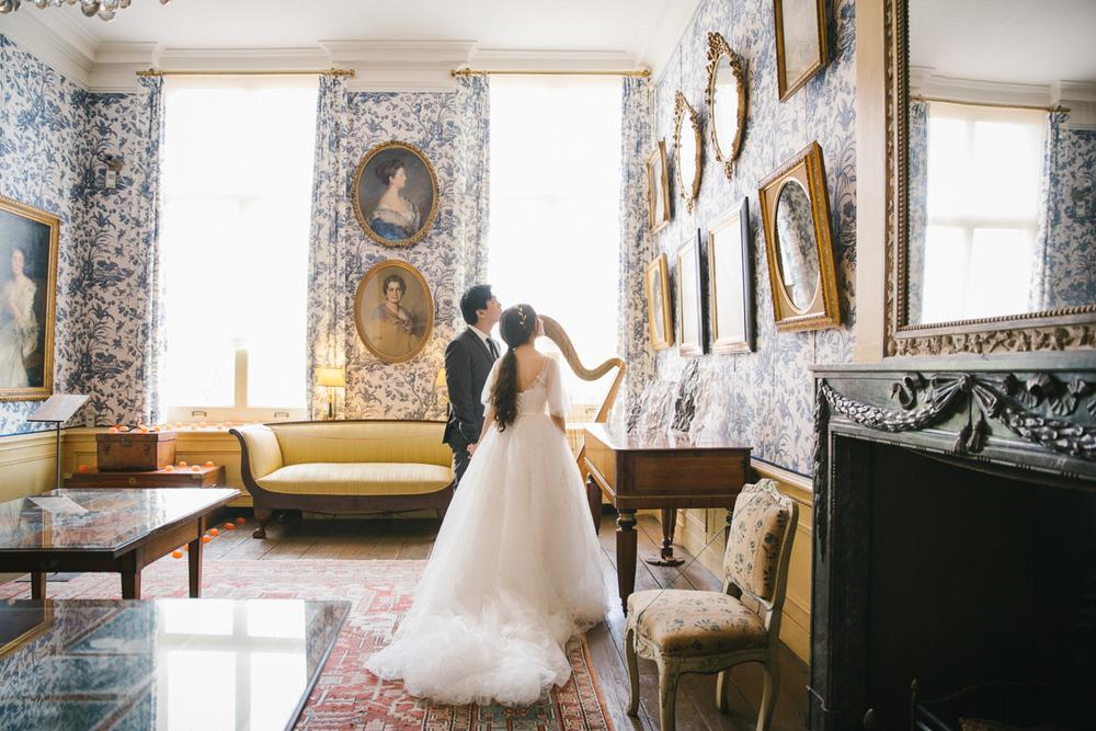 huwelijk-in-het-museum-van-loon-amsterdam