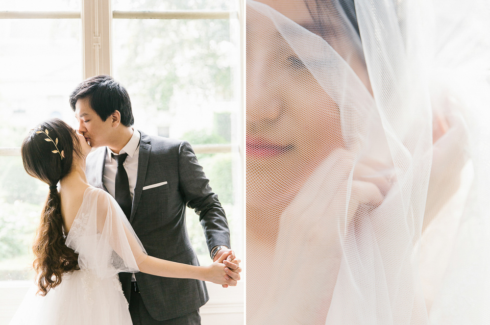 intieme-bruiloft-amsterdam