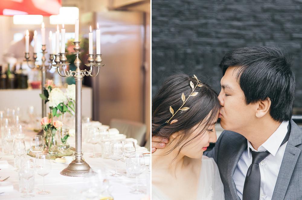 romantische-bruiloft-inspiratie