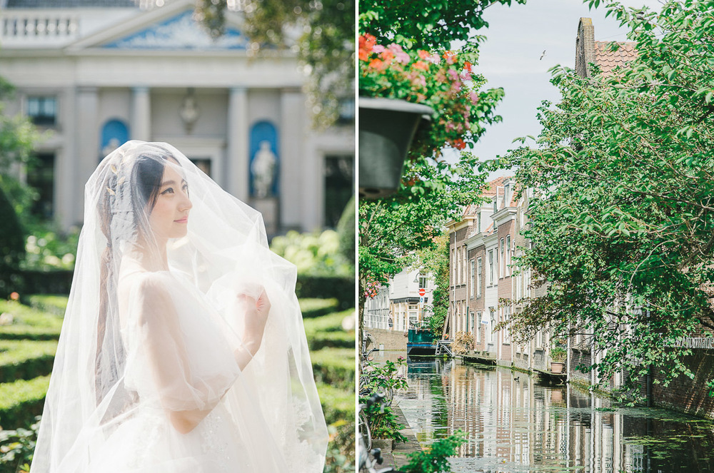 best-wedding-photographer-amsterdam