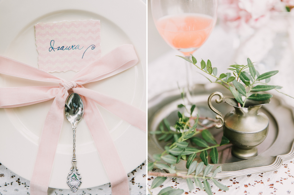 bruiloft-details-met-kant