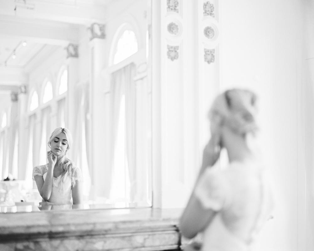 romantische-bruidsfotografie-rotterdam